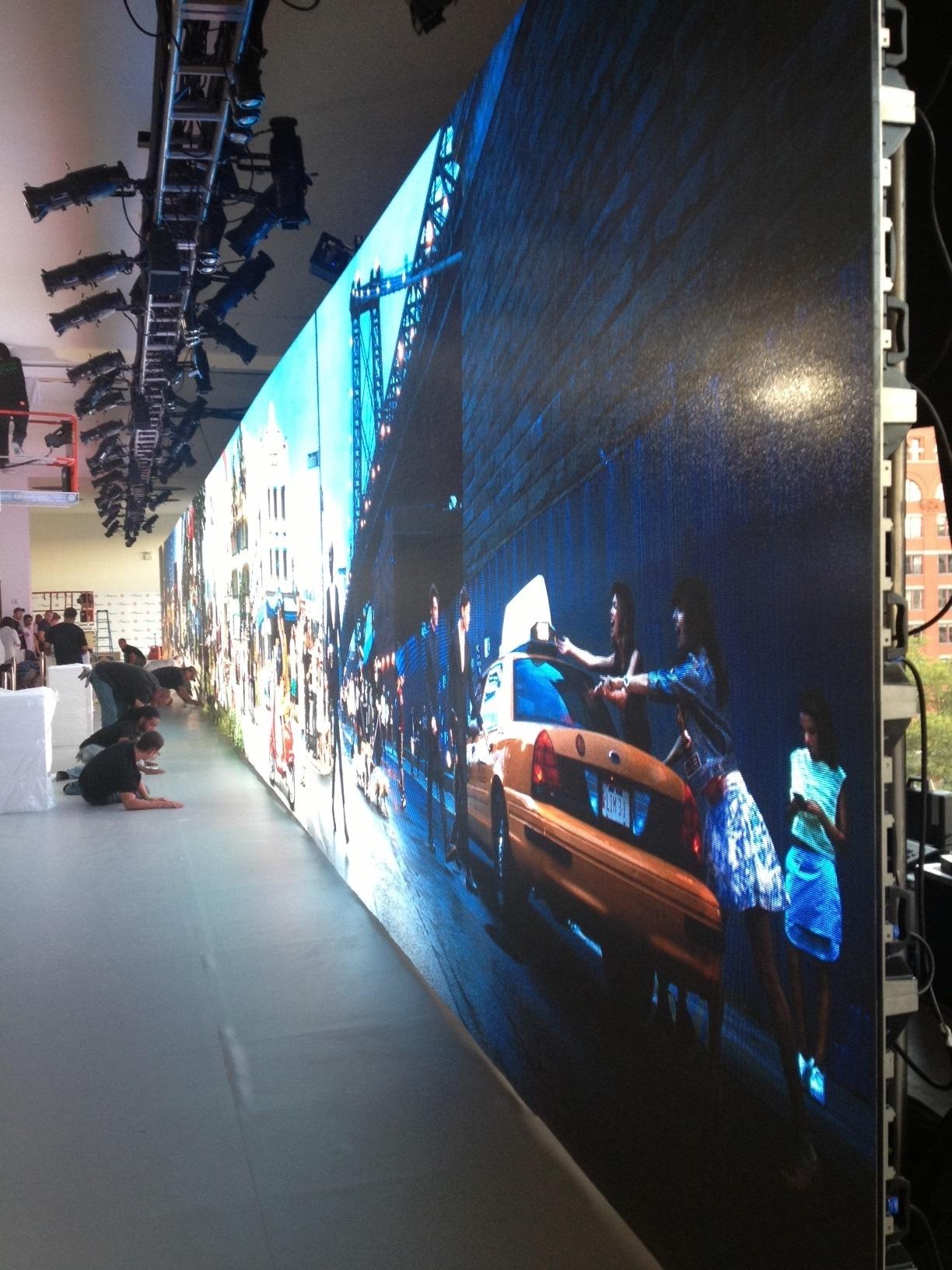 120' LED Wall Fashion Week 2.JPG