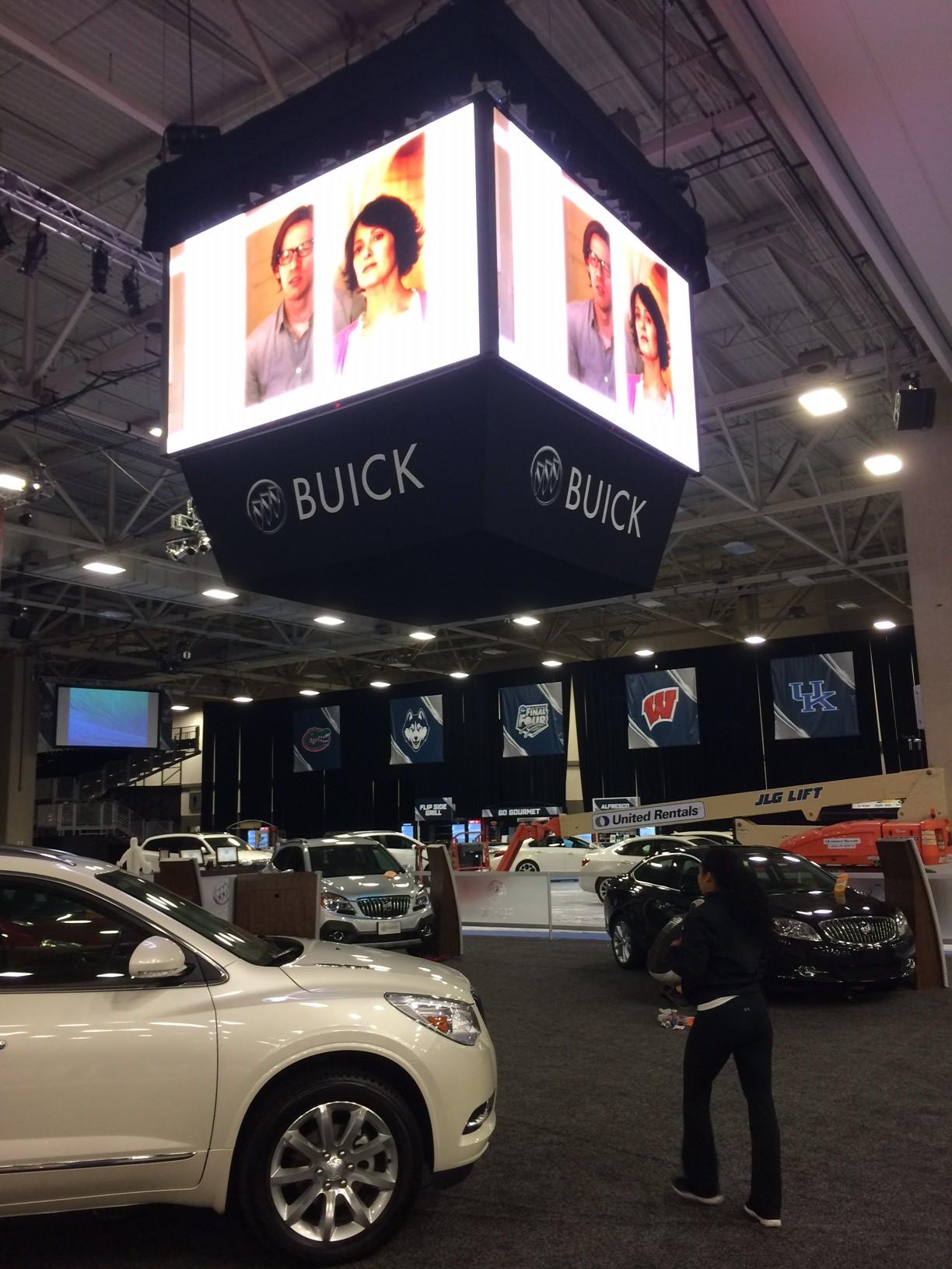 Buick Scoreboard.JPG