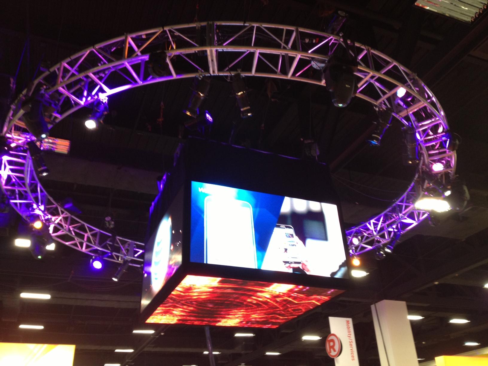 Cube w.Bottom Screen2.JPG