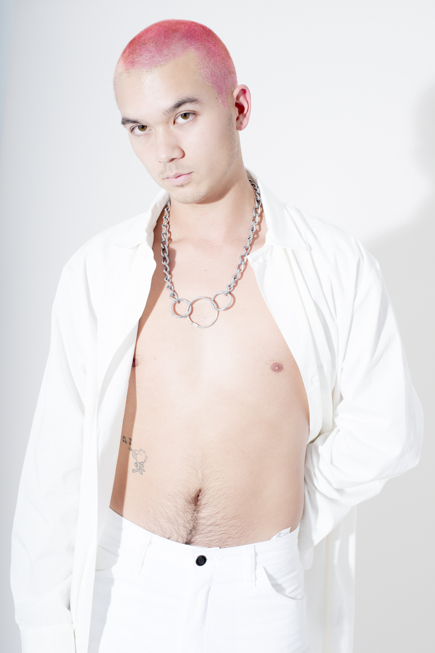 JustinYong10.jpg