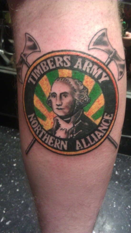 timbers_army.jpg