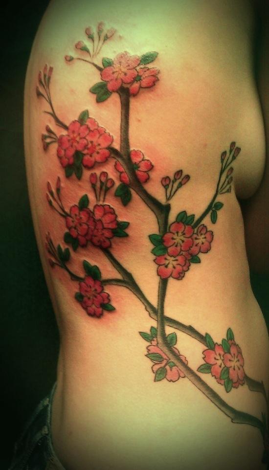 cherry_blossom1.jpg
