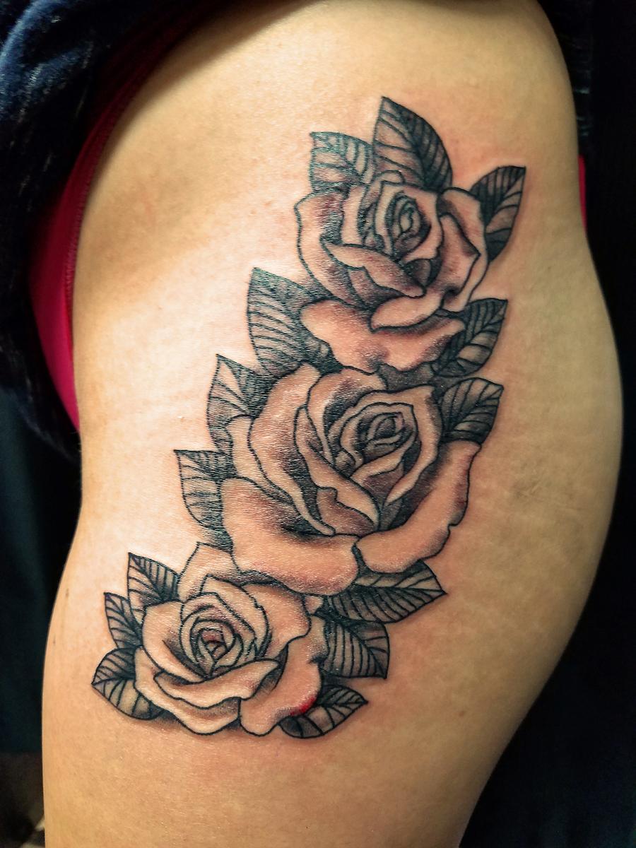 Black Roses 2 done.jpg