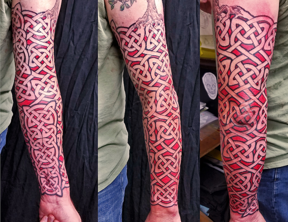 Celtic Sleeve.jpg