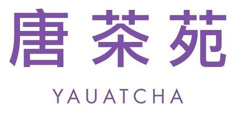 http://www.yauatcha.com/