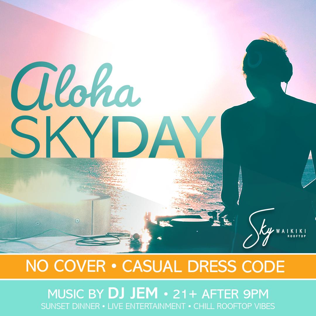 Aloha SKYday_social_JEM.jpg