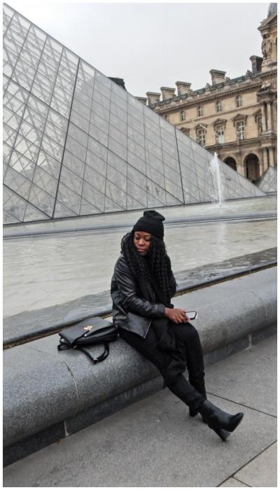 Paris patience.jpg