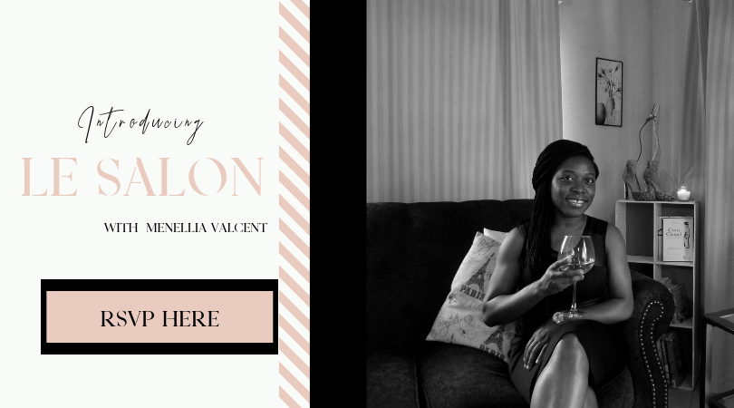 Le Salon FB Cover (5).png