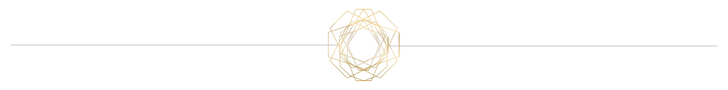 Gold+line.png