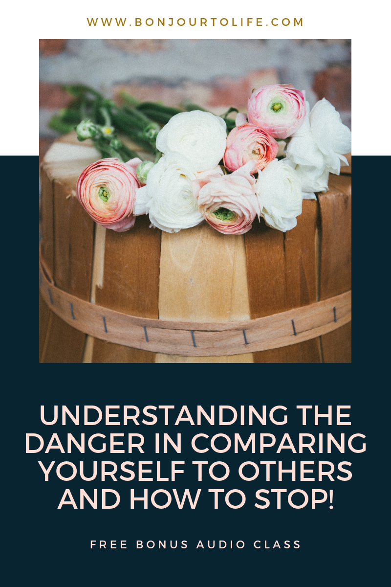 UNDERSTANDING THE DANGER IN COMPARING YOURSELF TO OTHERS AND HOW TO STOP! #journaling #successtip #divinefeminine #femininepower #sexualenergy #selflove #selfcare #forgiveness #lawofattraction #minds (1).png