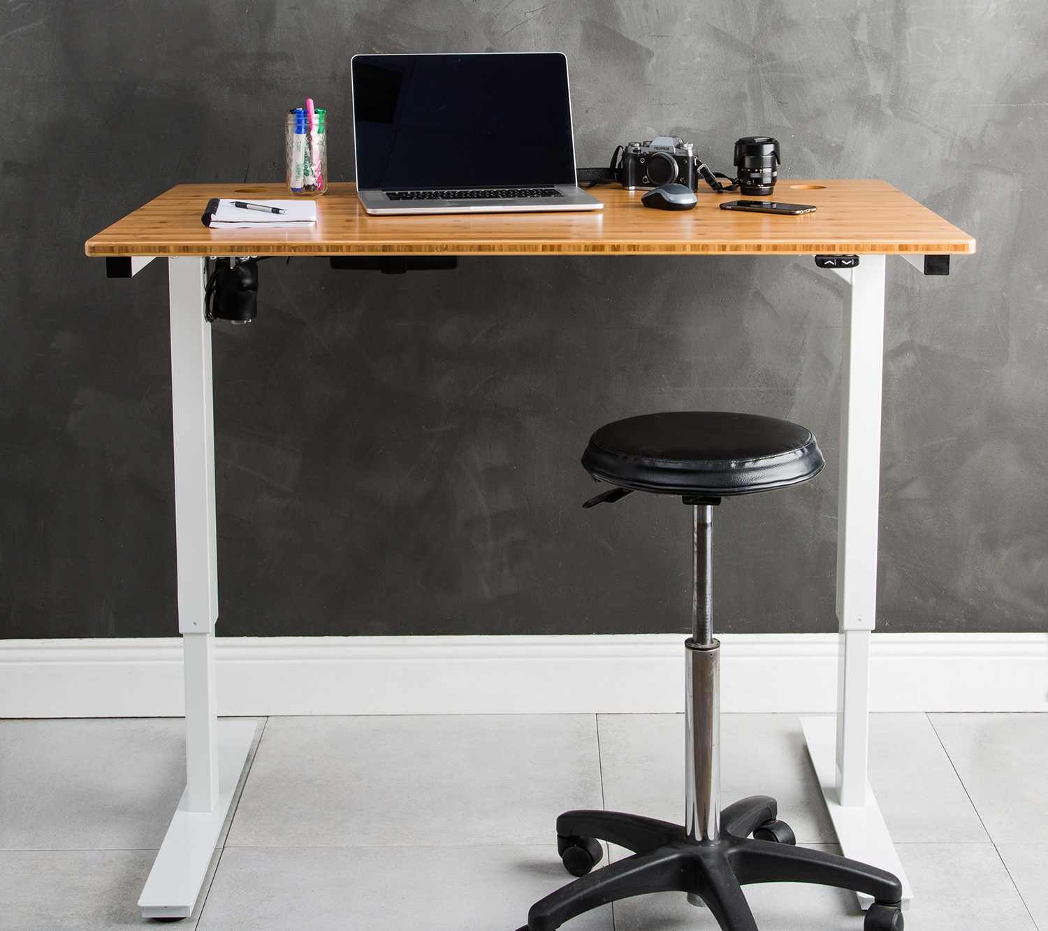 ready-set-stand-electric-single-motor-standing-desk-white