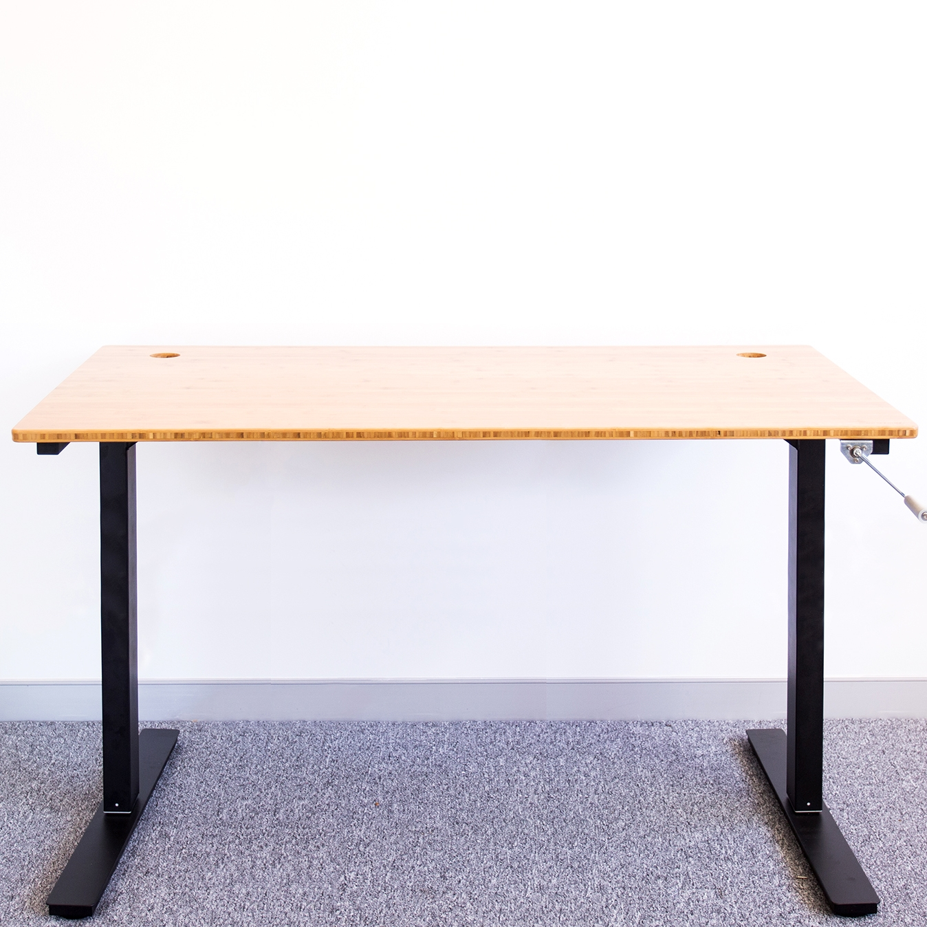 ready-set-stand-bamboo-manual-standing-desk-01