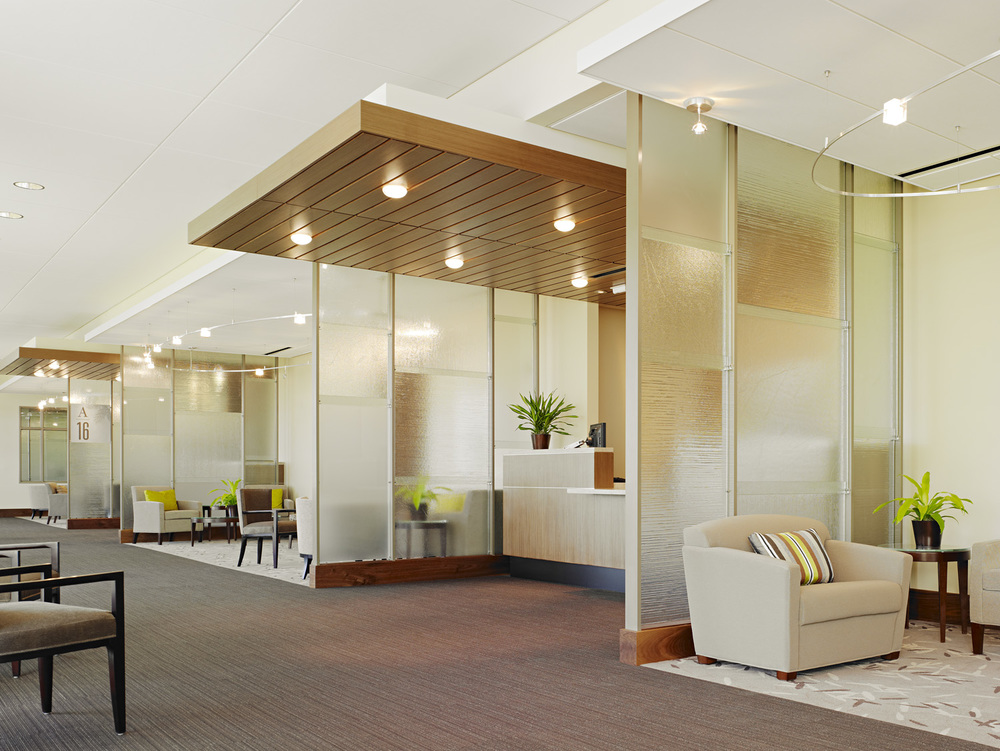 stanford-hospital-outpatient-ctr-int03.jpg