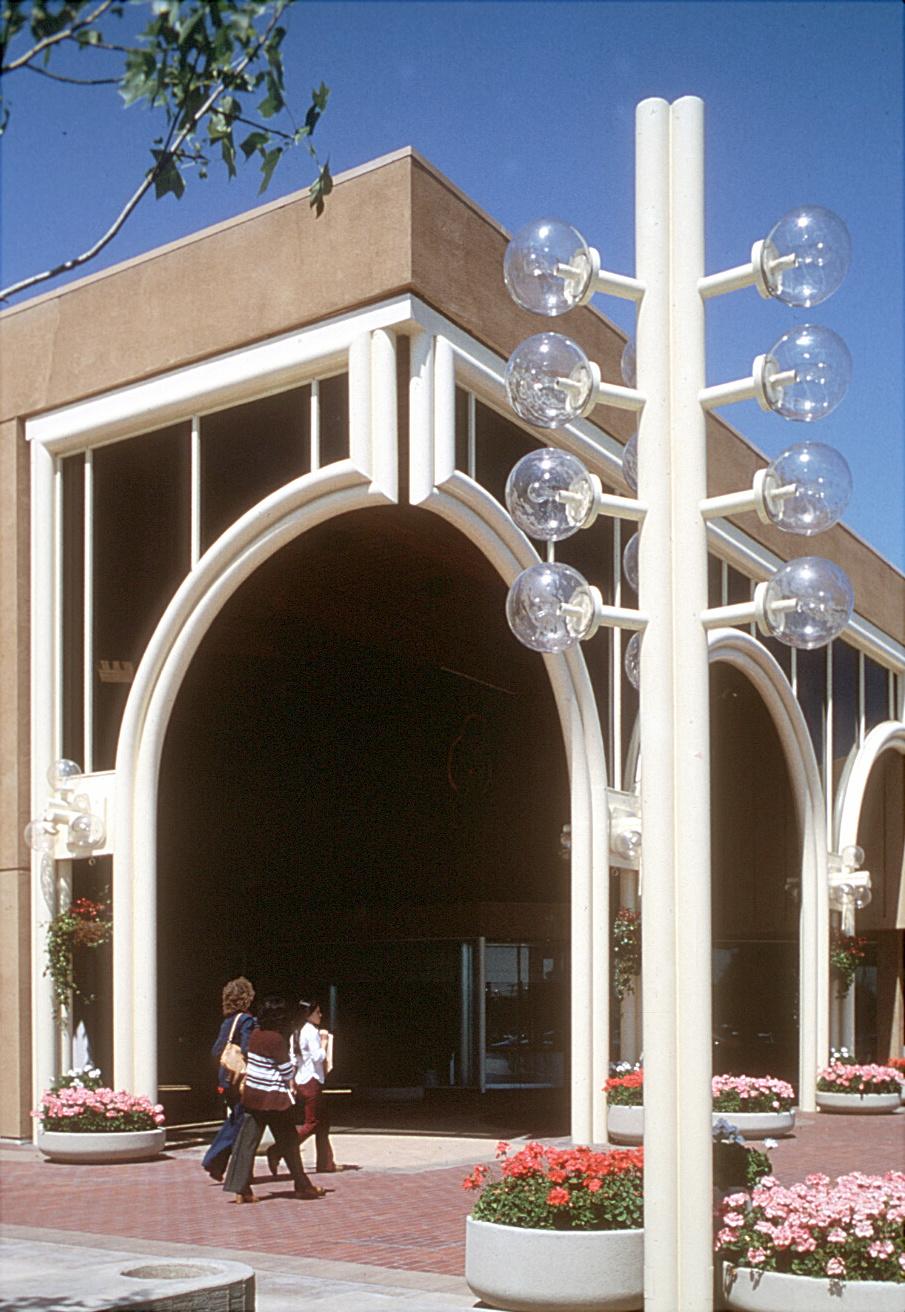 Stanford SC 1.jpg