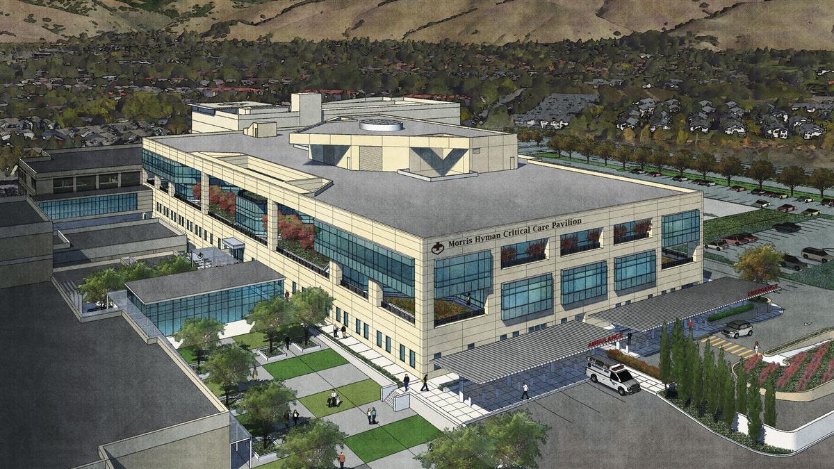 washington-hospital-morris-hyman-critical-care-pavilion-1200xx7144-4019-0-344.jpg