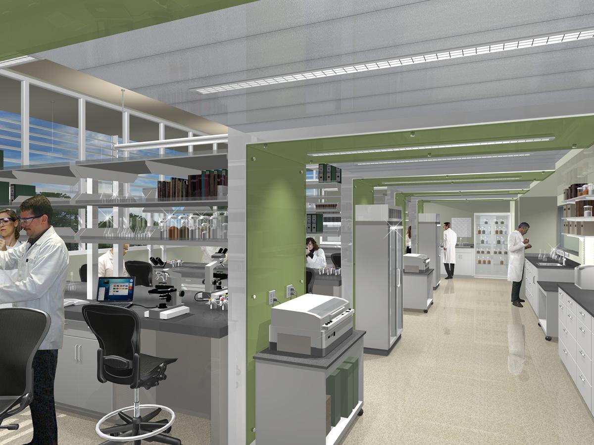 LBNL Bldg 74 Lab Interior View - email size.jpg