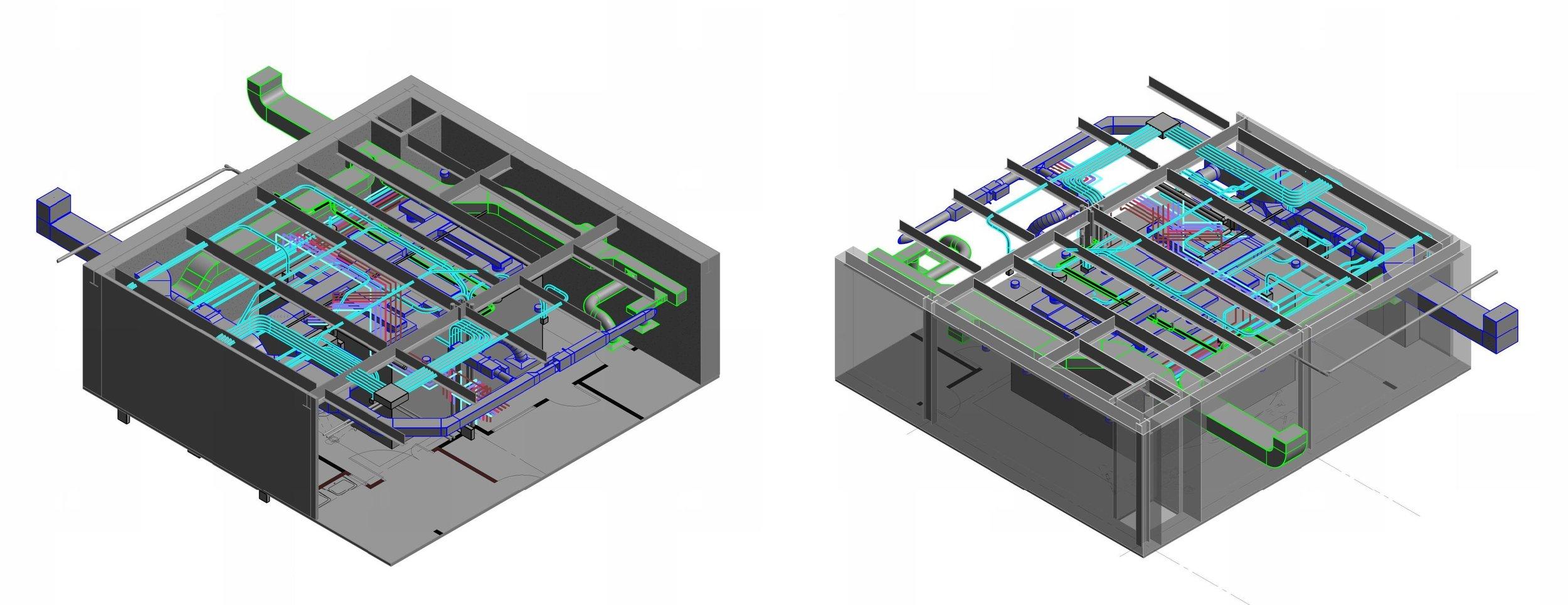 MEP-500 - ISOMETRIC VIEWS.jpg