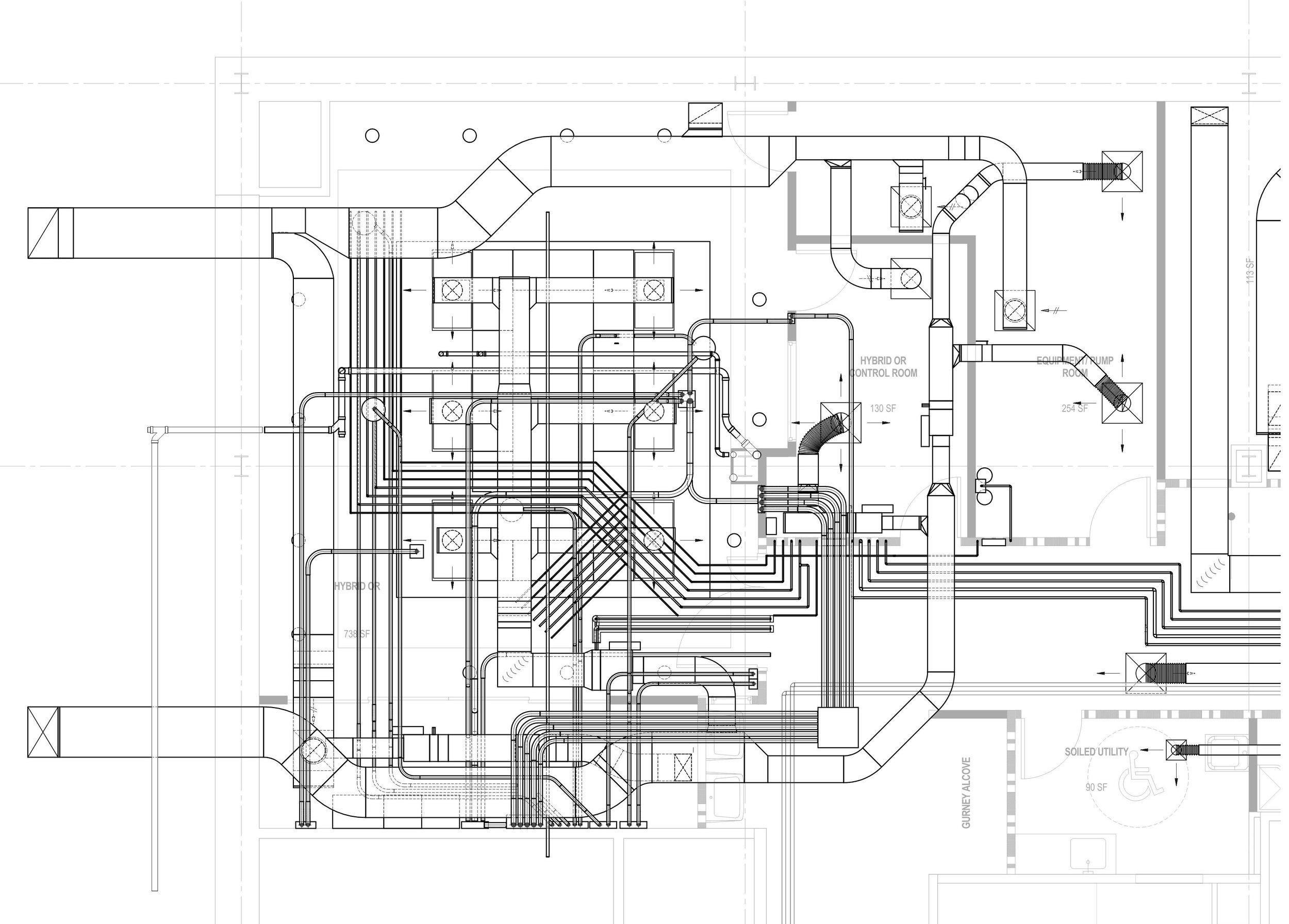 MEP-100 - COMPOSITE PARTIAL FLOOR PLAN.jpg