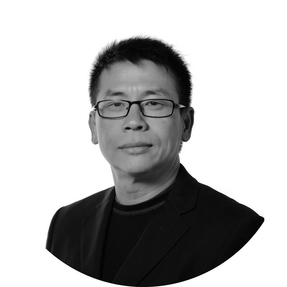 David Pang2-1000x1000.png