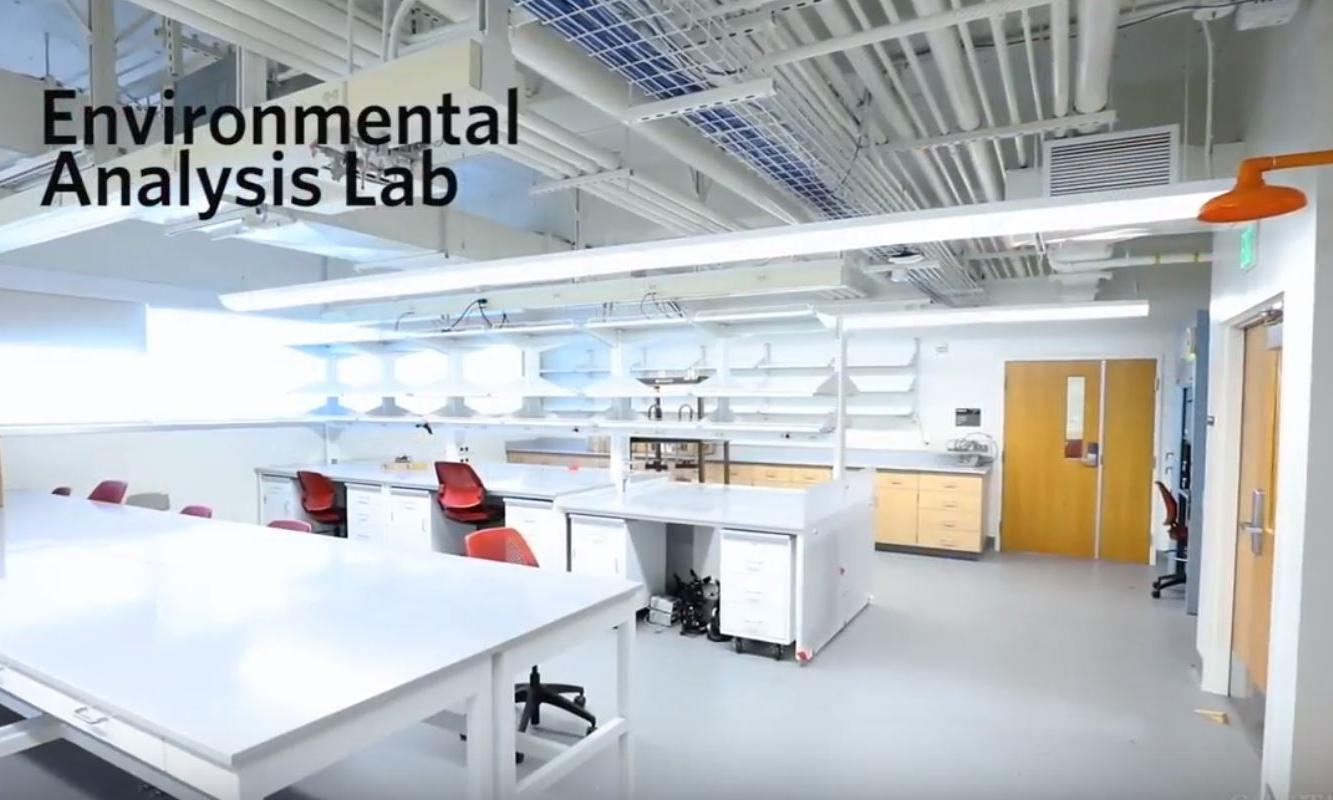 Enviornmental Lab.JPG