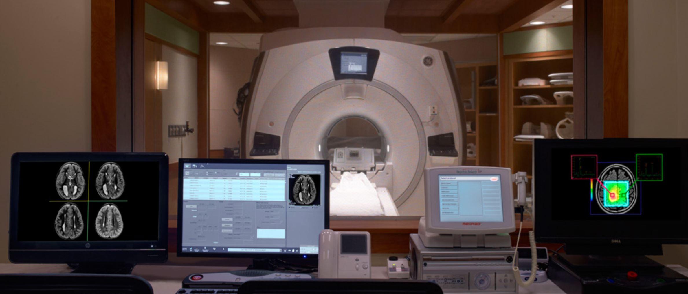 BW MRI.JPG