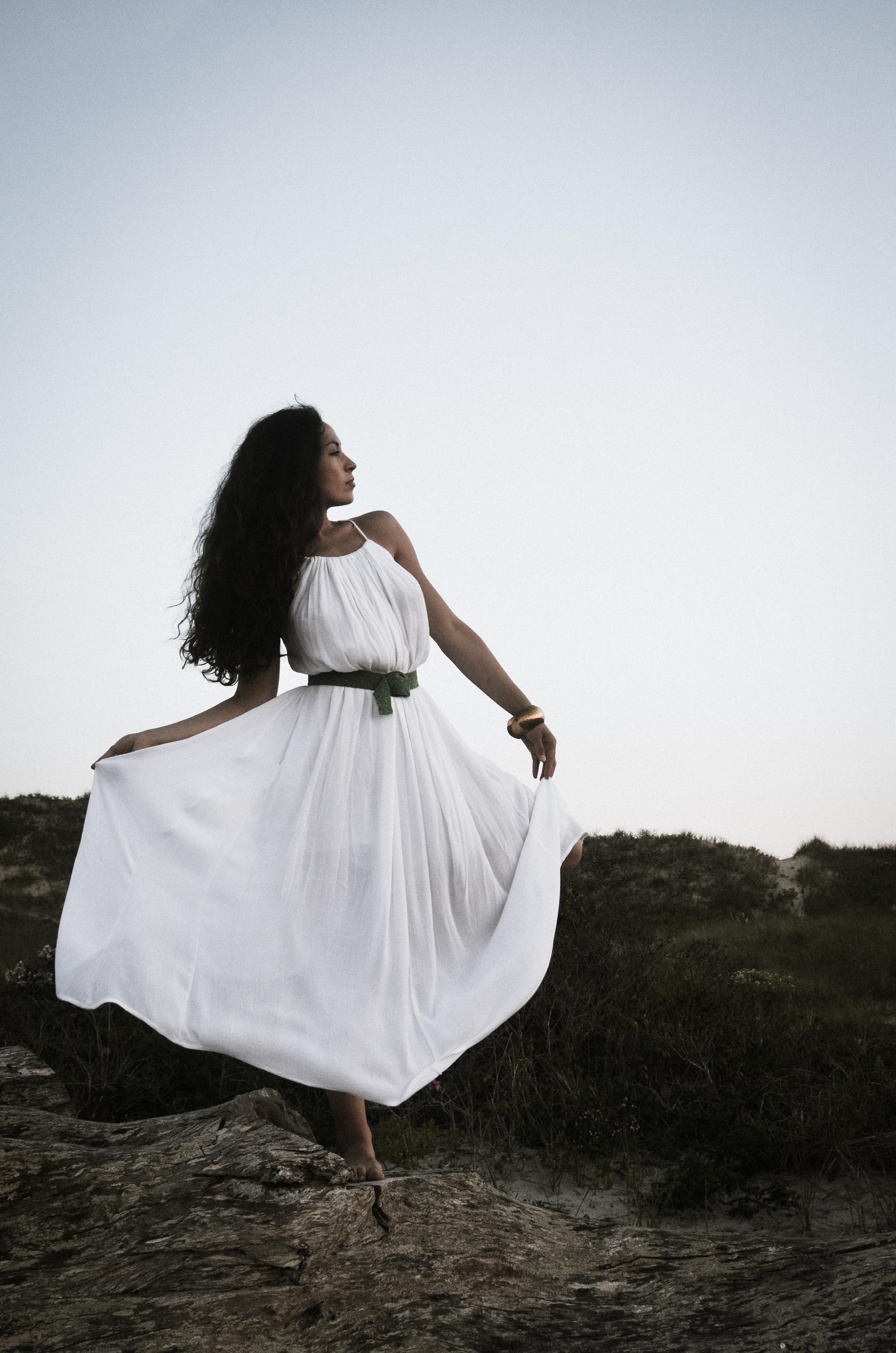 Emma_white dress2 (1 of 1).jpg
