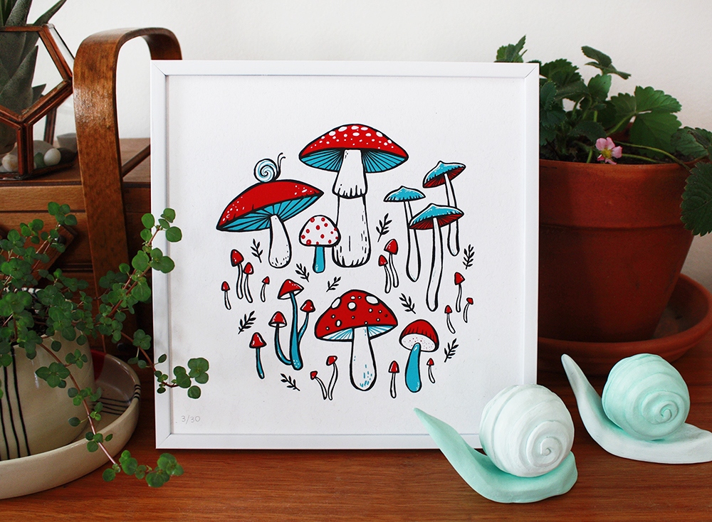 Mushrooms_framed.jpg