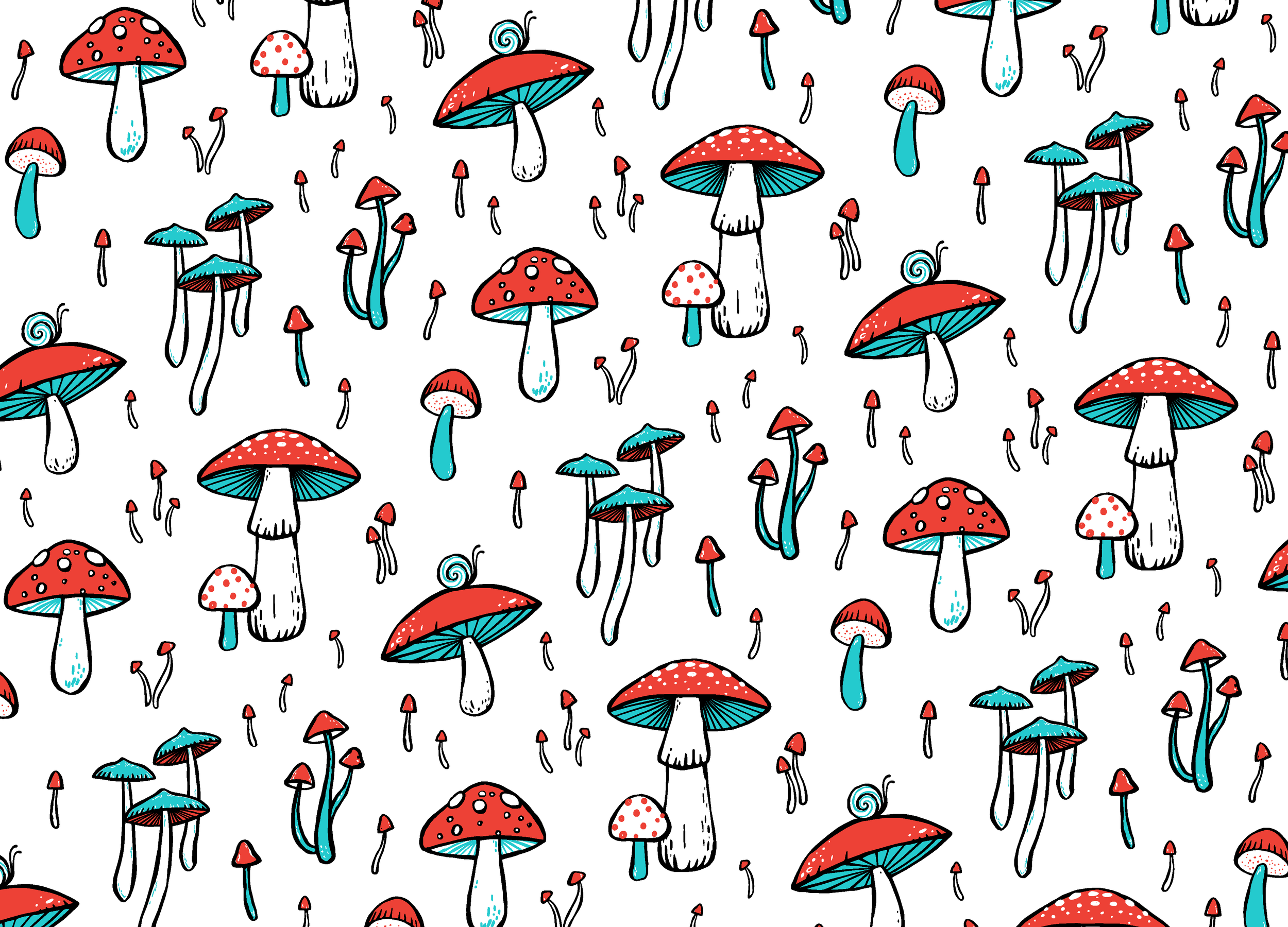 Mushrooms_Pattern-02.png
