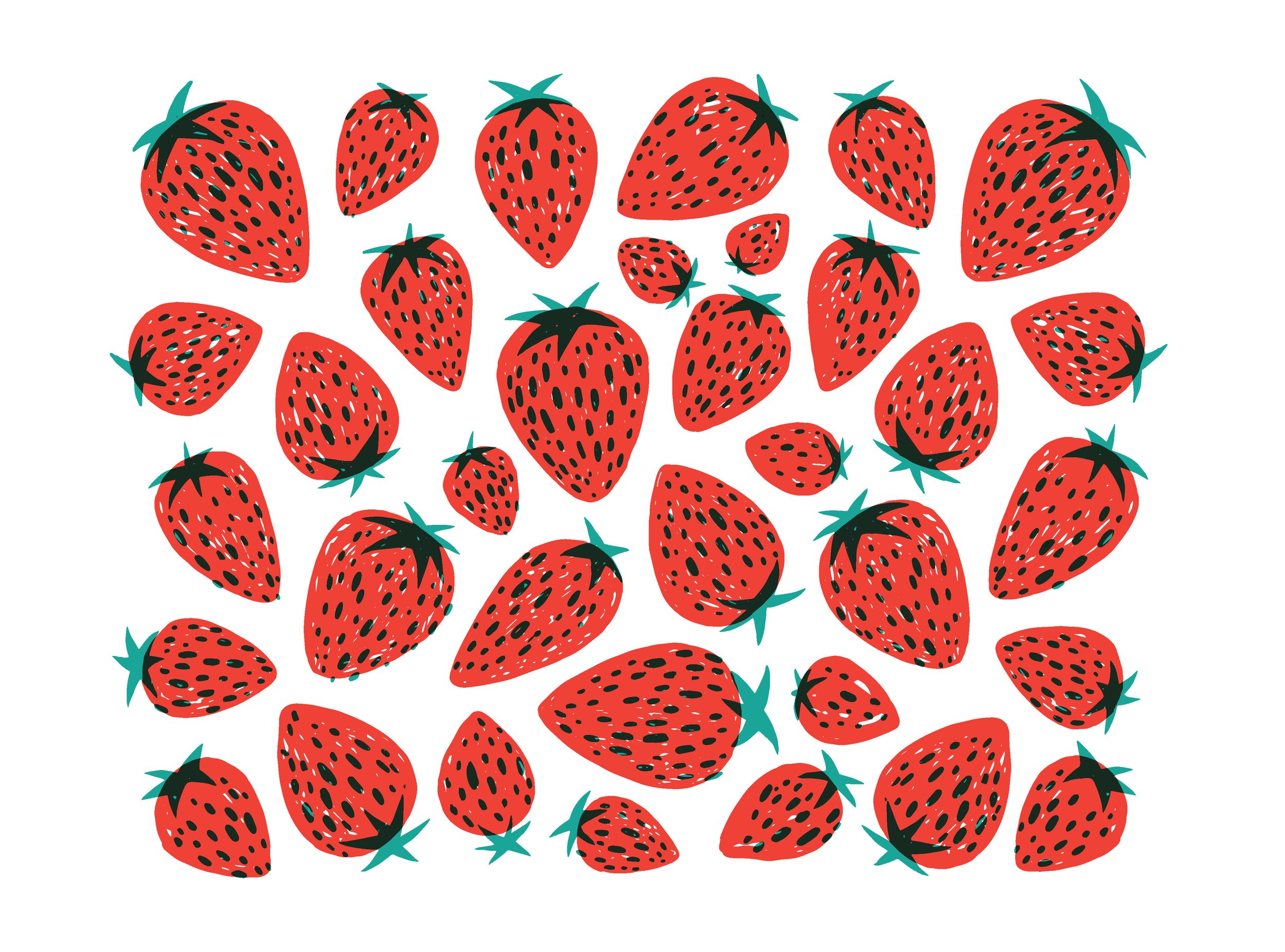 Strawberries.png