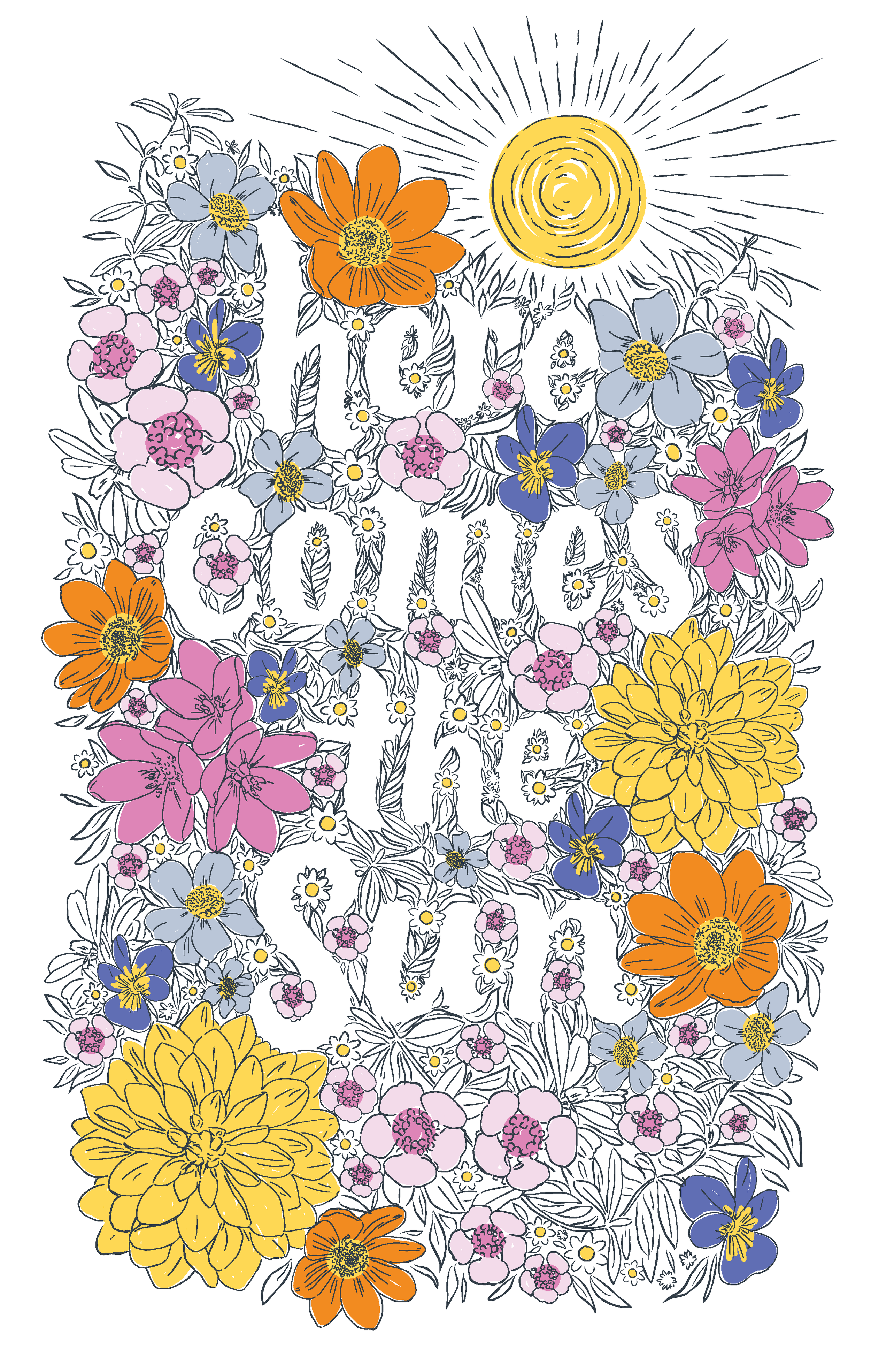 Here Comes the Sun.png