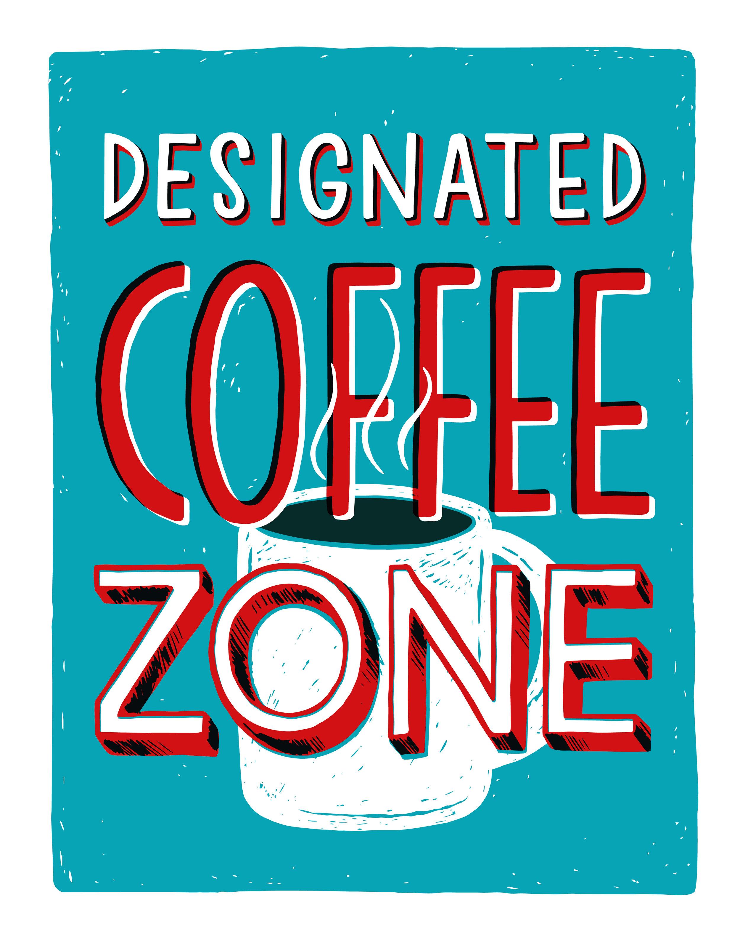 COFFEE ZONE.jpg