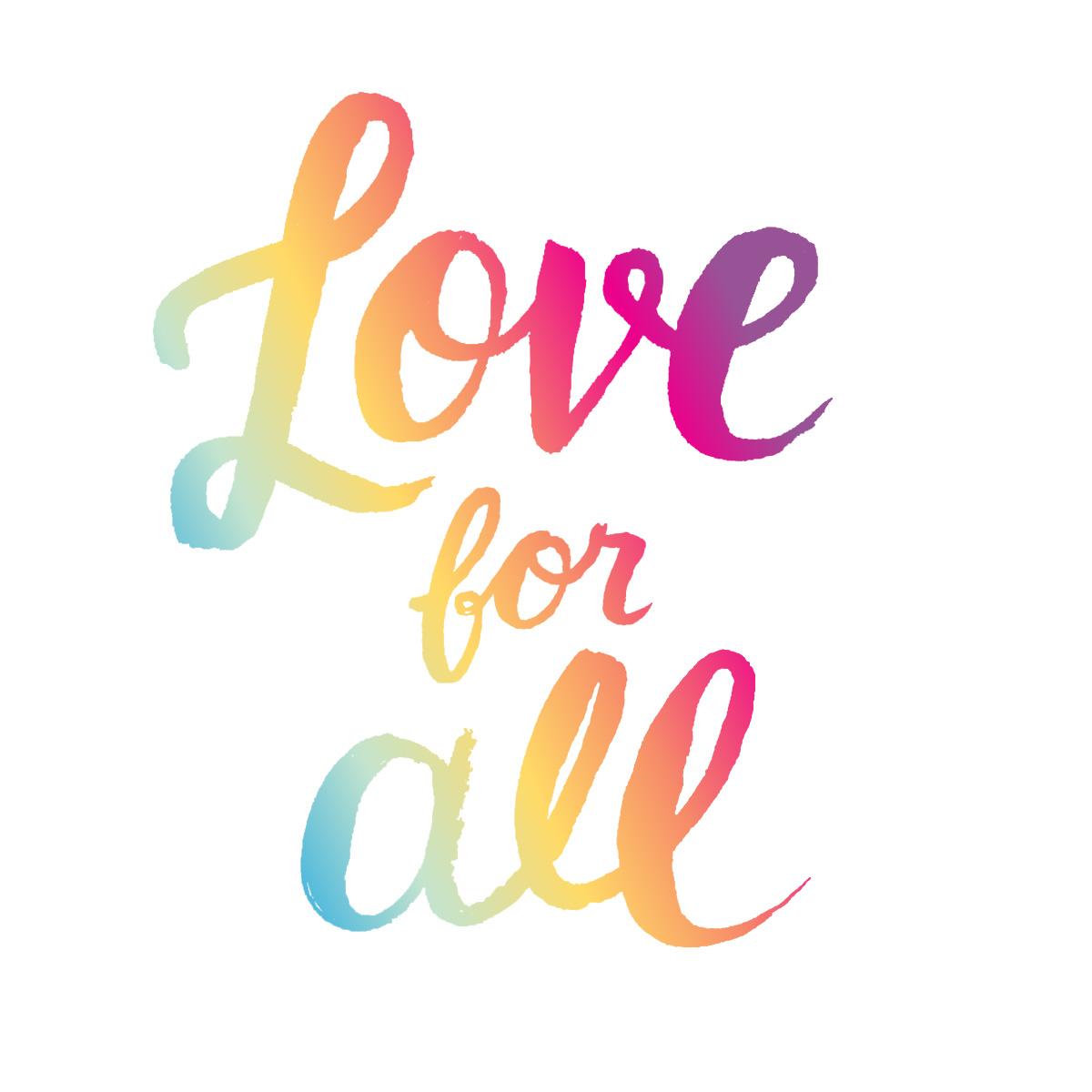 Love for all.jpg