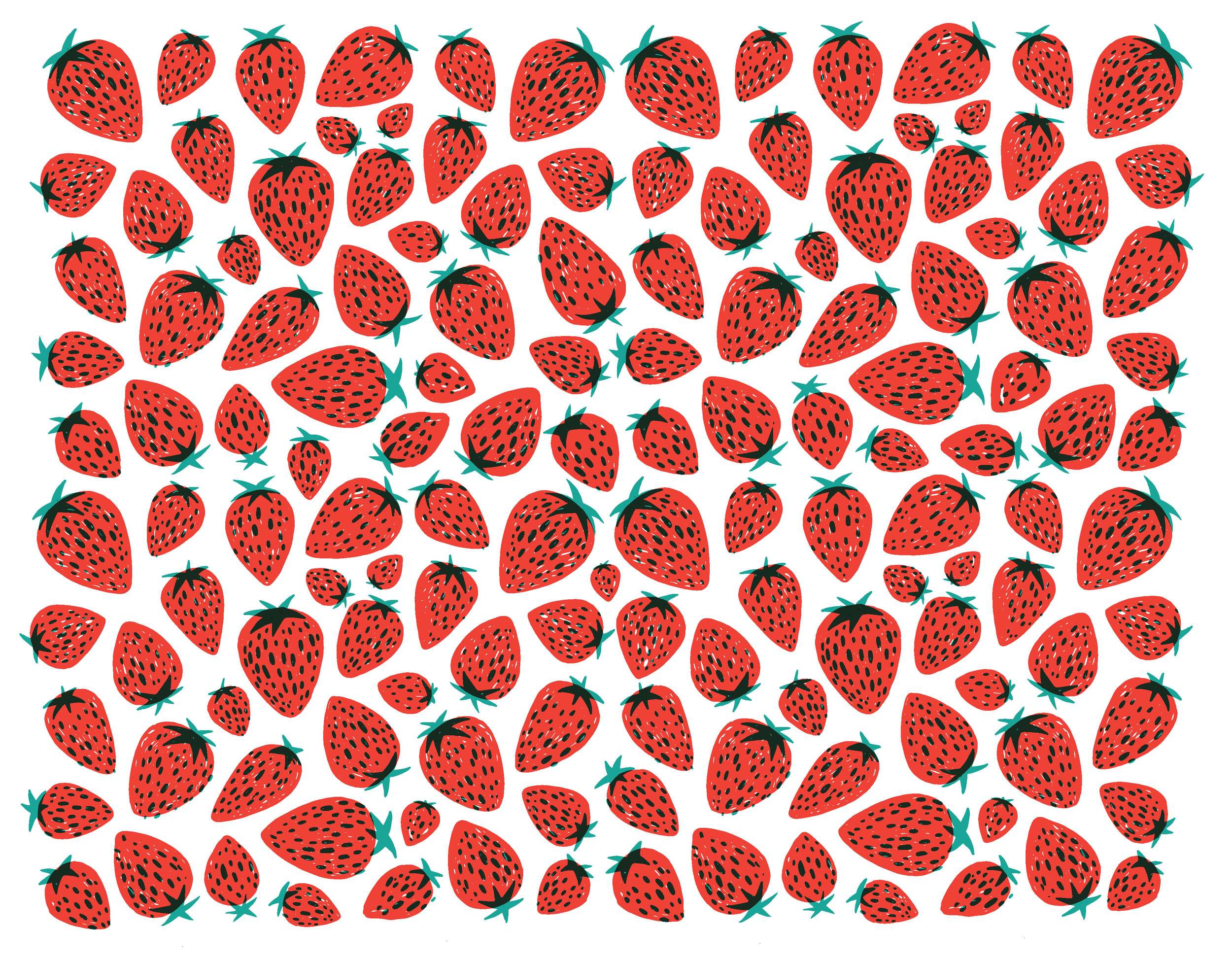 StrawberryFields_pattern.png