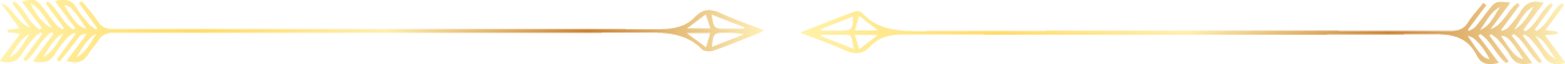Amber's Arrow gold.png