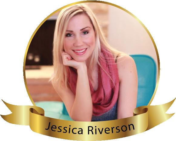 jessica riverson icon.png