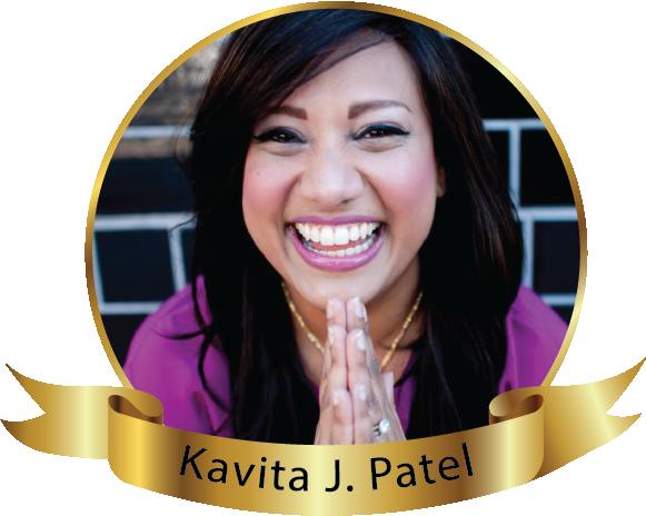 kavita j. patel icon.png