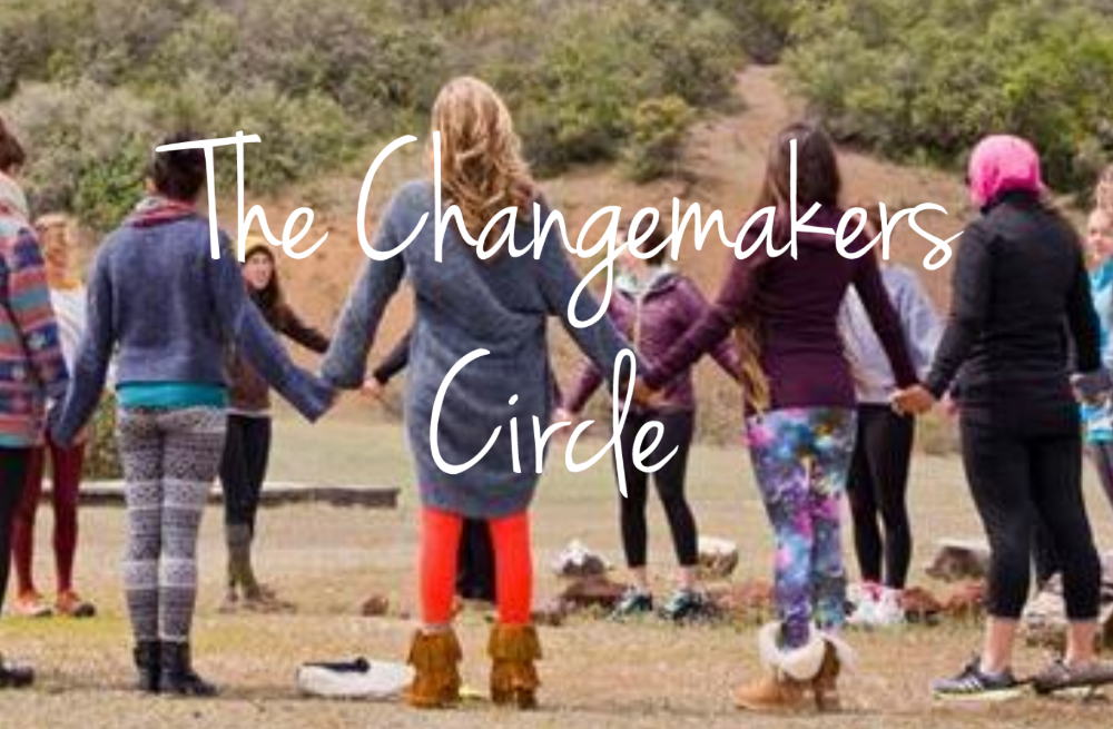 Thechangemakers circle.png