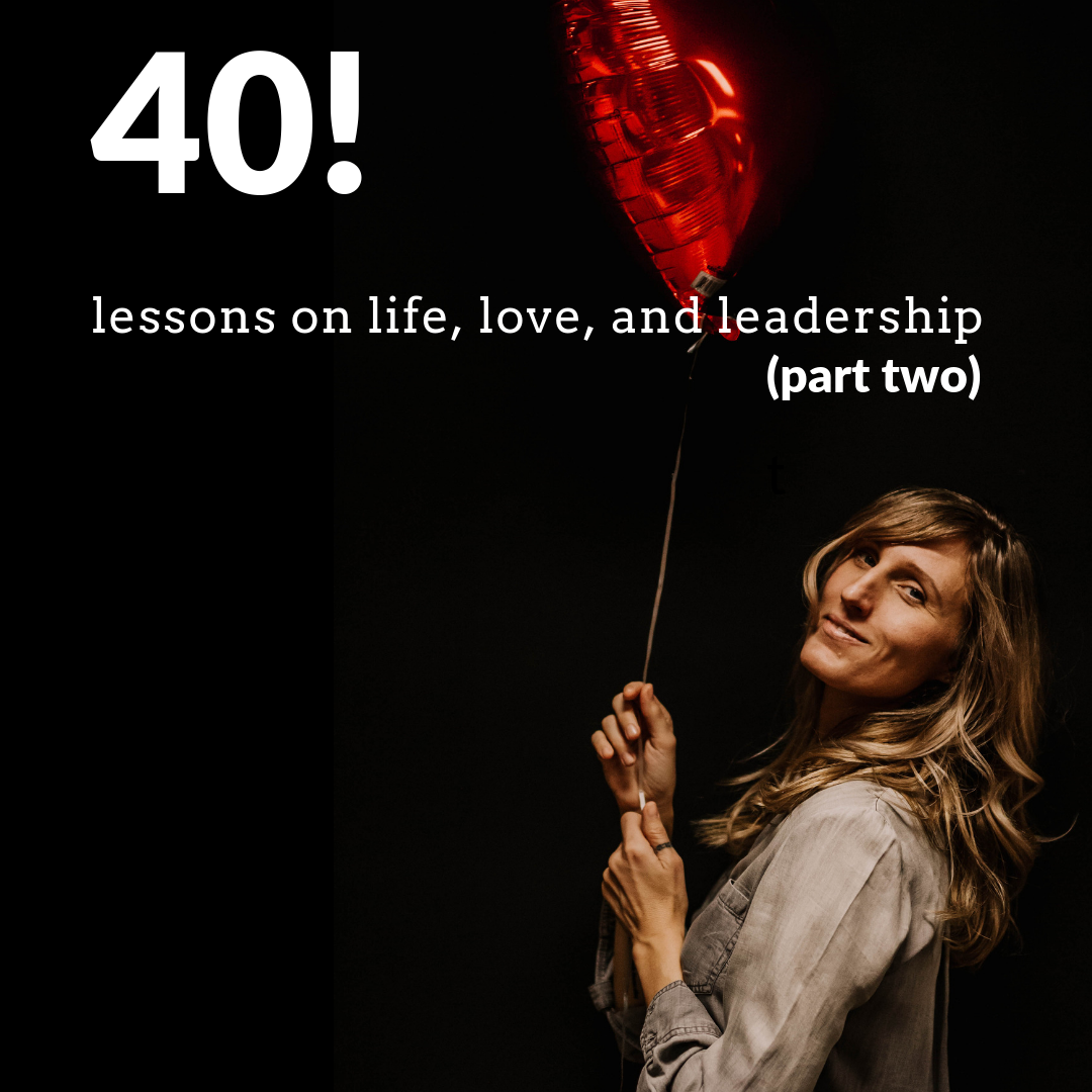 40!parttwo.png