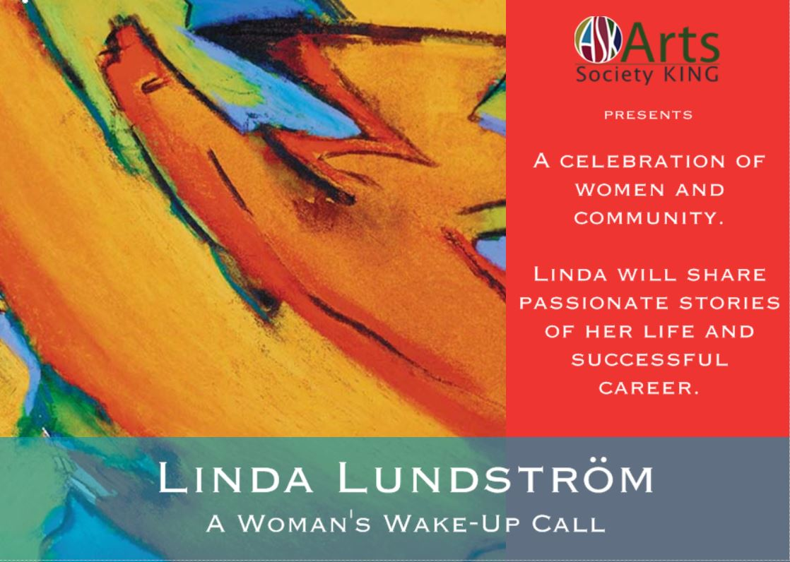 ASK Presents Linda Lundstrom Side 1.JPG