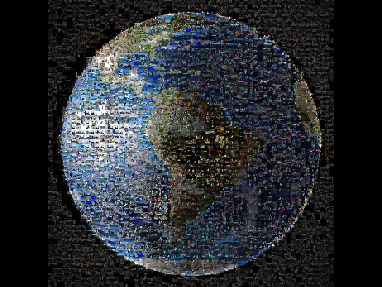Image via  NASA/JPL-Caltech
