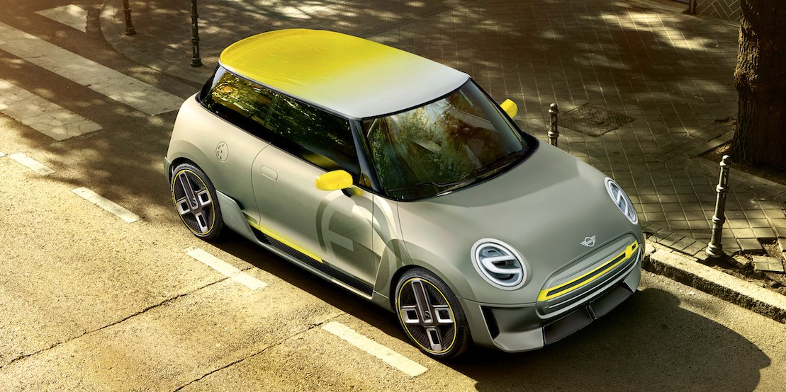 bmw-just-unveiled-an-electric-mini-concept--and-a-production-model-is-coming-in-2019.jpg