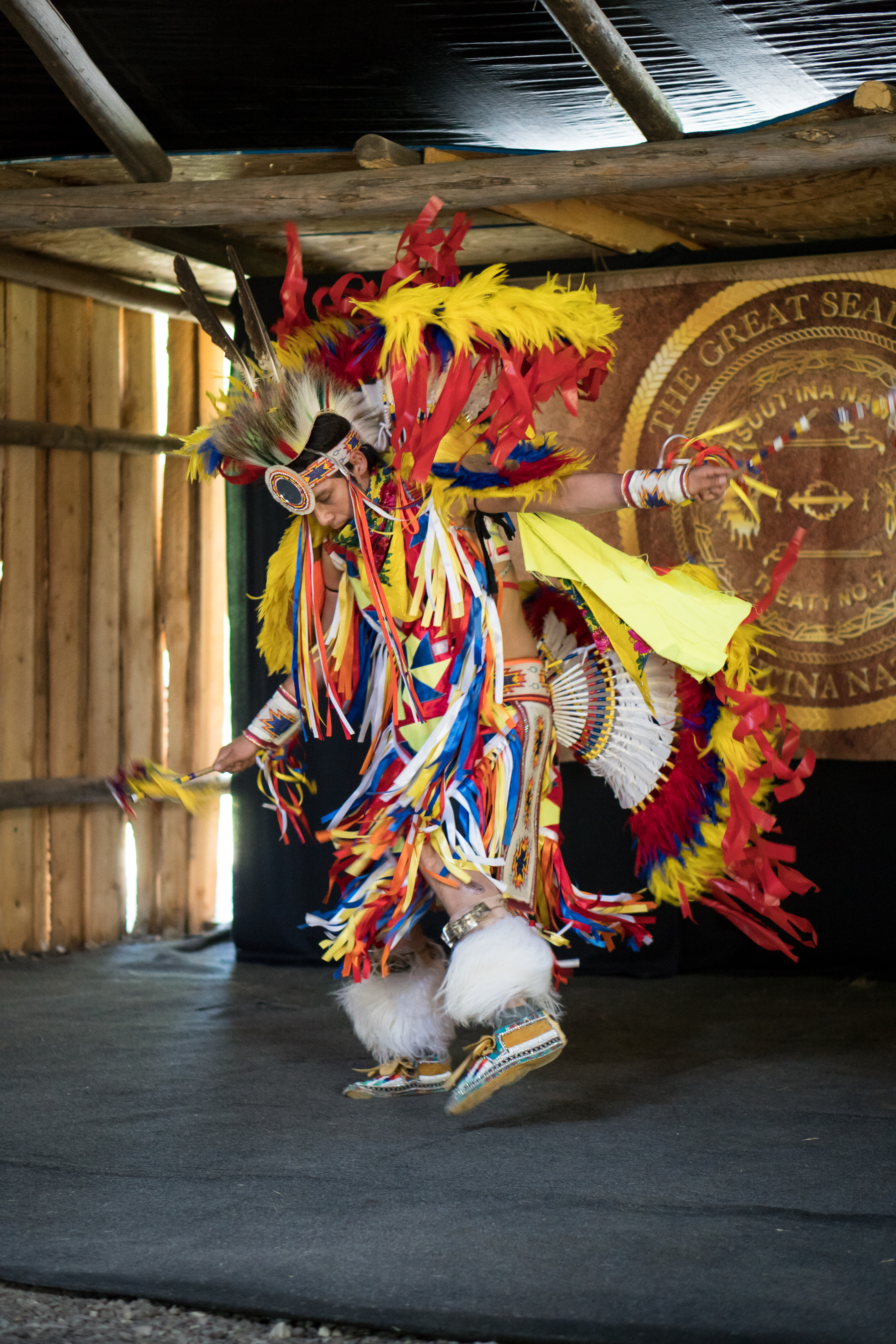 First Nations Canada-00201.JPG