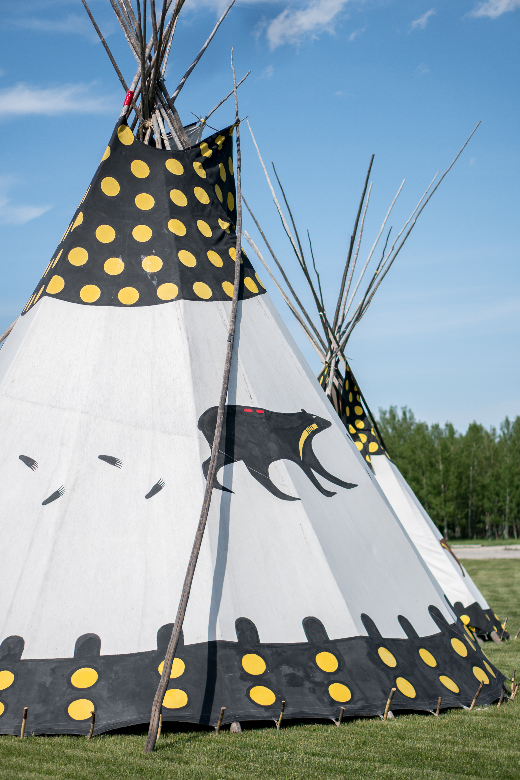 First Nations Canada-00312.JPG