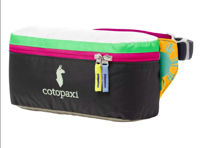 cotopaxi fanny pack.png