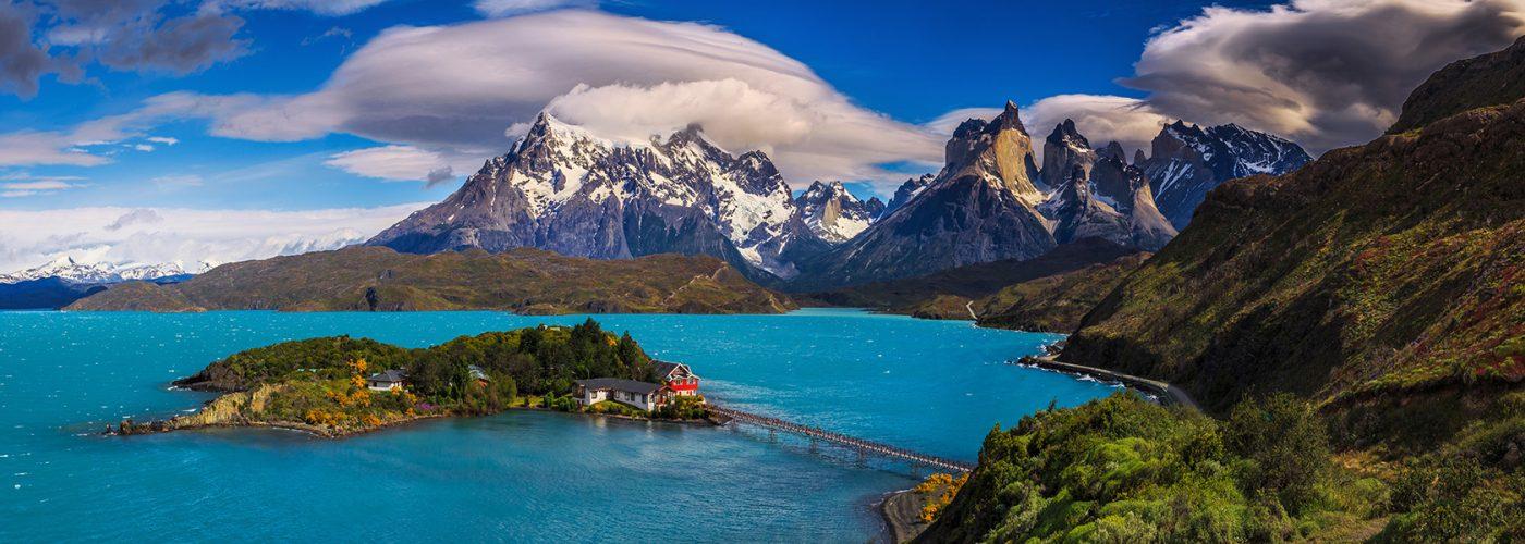 Image via Shutterstock/Smarter Travel