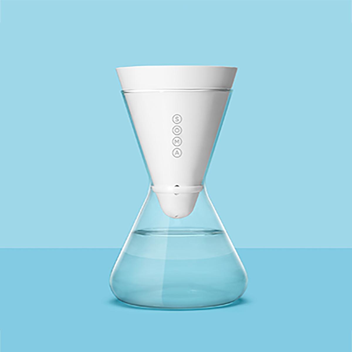 Gifts 4 Men_Soma  water filter carafe.jpg