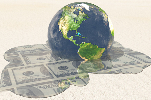 climate-change-investments-world-melting1.jpg