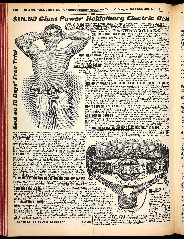 Image via Sears catalog