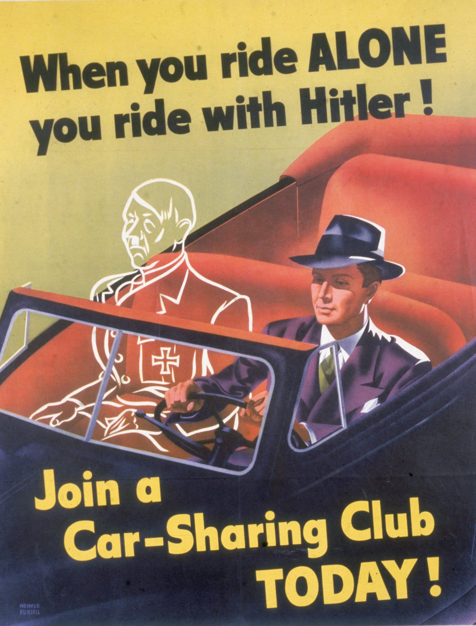 Image via History.com