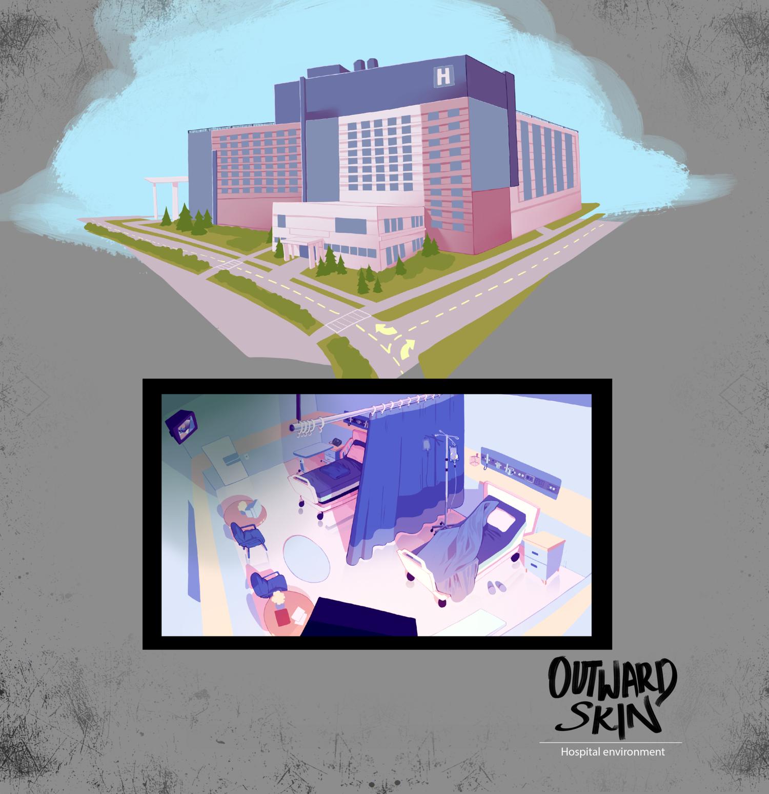 hospital_envrionment.png